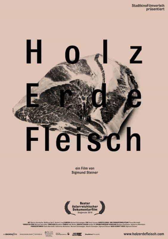 Lohninghof Holz Erde Fleisch