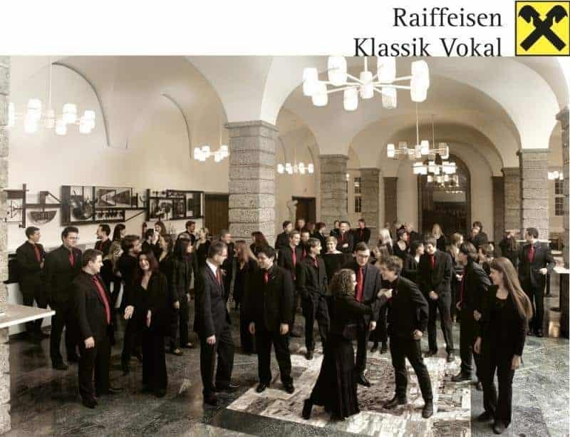 Lohninghof Veranstaltung
