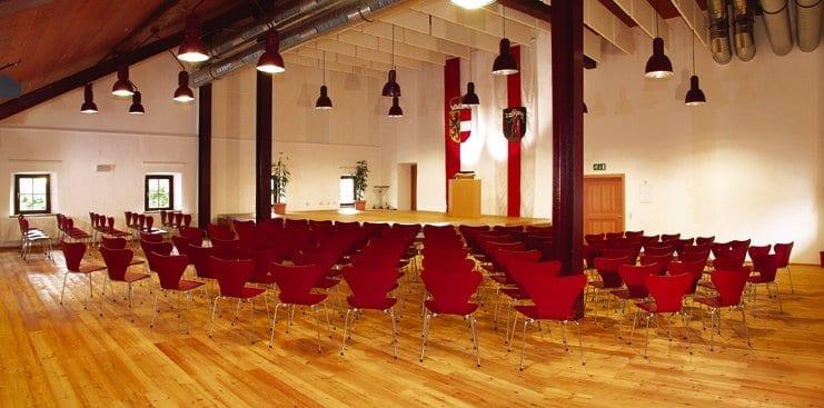 Veranstaltungsraum Bildjpg